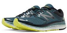 New Balance FRESH FOAM 1080 V7 Typhoon Hi-Lite Running Shoe 12.5 B US