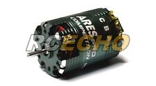 SKYRC TORO RC Model ARES Pro 9100KV 3.5T Sensored Brushless Motor IM775