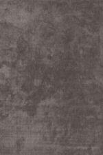 Tapis en polyester pour le salon, 160 cm x 230 cm