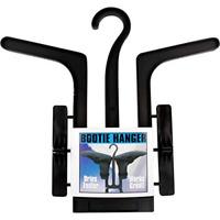 Block Surf Wetsuit Bootie Hanger - Dry Wetsuit Booties - Clean Booties