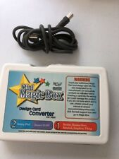 OESD Mini Magic Box with Cable