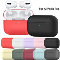 Earphone Charging Case Protector Cover for Airpods Pro 2021 NEW