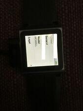 New listing Apple iPod Nano 6th Generation Mc689Ll 8Gb, Blue   Please read