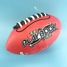 Franklin Mini Playbook Football Red for Ages 3+ , New #No6998