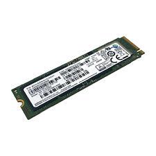 Samsung 256GB SSD M.2 NVMe PM981 MZVLB256HAHQ-00H1  MODEL: MZ-VLB2560 - New/OEM