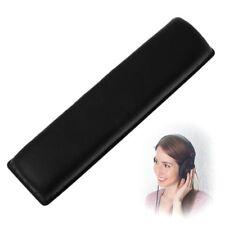 Replacement Headband Headset Cushion Pad For Sennheiser HD201 Earphone Headphone