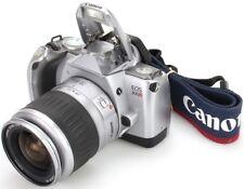 Canon EOS 300V Lens Canon zoom EF 28-90mm 4-5.6 II   (Réf#C-094)