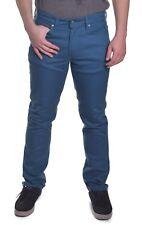 Levis 511 Mens Commuter 3M Reflective Slim Fit Stretch Jeans Choose Size & Color