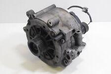 Porsche Cayenne 4.5 Turbo 955 9PA Generator Alternator 190A 94860301503