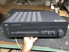 Nice Nad C352 Stereo Integrated Amplifier Amp C 352