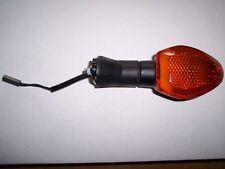 Blinker original Suzuki GSR750 2011- vorn links