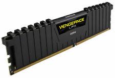 Corsair Vengeance LPX 16GB (2 x 8GB) PC4-25600 (DDR4-3200) Memory...