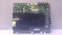 Main Board for Vizio D50u-D1 756TXGCB0QK017030X  715G7689-M01-000-005K