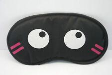 Sleep Masks eye mask Lovely proud funny sleeping AB93
