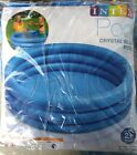 INTEX Crystal Blue Kids Outdoor Inflatable 66
