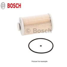 Bosch Fuel Filter For Honda Accord 08-12 Civic MK9 12-16 2.2i-DTEC Engines