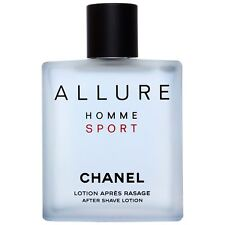 Chanel Allure Homme Sport 100ml Aftershave Lotion