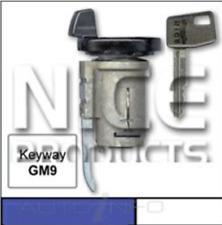 Holden Barrel & Keys Ignition Lock HZ Late WB UC VB VC VH VK VL # SL1004
