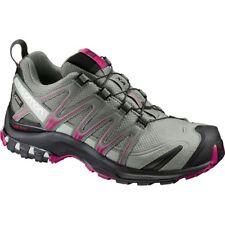 Zapatillas de deporte running Salomon para mujer