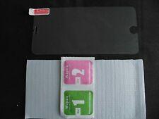 Vitre Protection Trempée 0.3mm 9H-  Iphone 4/4S-5/5S/5C/SE-6/6S/7/8-6P/7P/8P-X