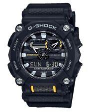 CASIO GA-900-1AER GA-900-1A GA-900-1Ajf G-Shock CLASSIC