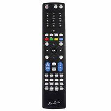 RM-Series ® sostituzione RC1190 Telecomando Per Tucson, Wellington LCD TV