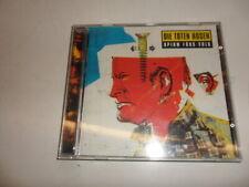 CD  Die Toten Hosen - Opium fürs Volk