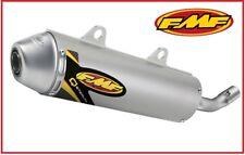 TERMINALE SCARICO MADE USA FMF Q STEALTH KTM 200 SX 03 - 04