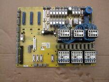 COLCHESTER COMBI A3 I/O BOARD A826-2594A, INC VAT