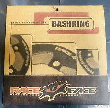 Race Face Bash Guard Std Chains Sheet Protection New Special Price