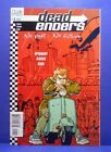 DEAD ENDERS #1 of 16 2000-2001 Vertigo/DC Uncertified BRUBAKER/PLEECE/CASE
