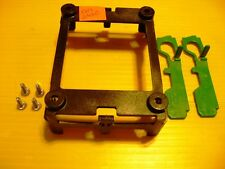 Dell Dimension 2400 3000 Optiplex 170L CPU Heatsink Retainer Bracket 5Y747