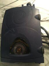iomega zip 250 usb external drive z250p