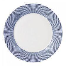 Royal Doulton Pacific Salad Plate (Dots)