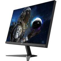 Amazon.com: ASUS VZ249H Frameless 23.8 5ms (GTG) IPS ...