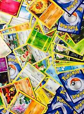 Pokemon Grab Bag  10 Cards, Random Cards   FREE Shipping USA