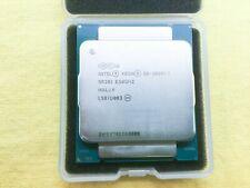 SR20J INTEL XEON 6 CORE E5-1650V3 3.5GHZ 15MB CACHE  CPU