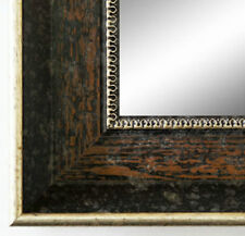Miroirs rectangulaires victorienne pour la décoration intérieure Cuisine