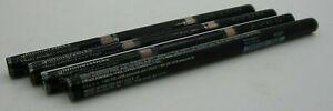 Avon Glimmersticks Dual-Ended Eye Liner FLASH DANCE H101 - Lot of 4