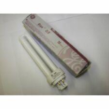 LAMPARA GE BIAX D/E PL-C F18DBX/840/4P   MARCA:GENERAL ELECTRIC