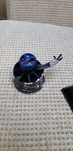 Arrows Viper 50mm Edf