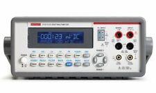 Keithley 2110 5.5-Digit USB Digital Multimeter with GPIB