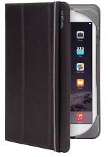 Targus Schutzhüllen für Samsung Tablets & eBook-Reader
