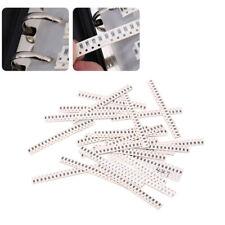 500pcs 1206 Smd Resistor Assorted Kit 1ohm 1m Ohm 5 25 Values X 20pcs Diy Ssn