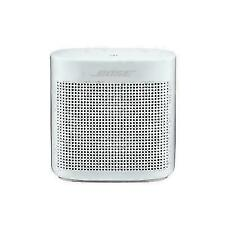 Bose SoundLink Color II Bluetooth Speaker - Polar White
