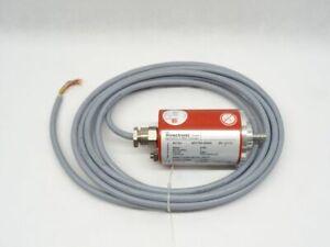 Bartec 07-6132-9005/AEV70S-00008