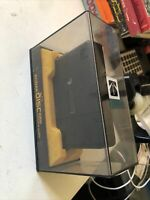 Vintage Kodak Disc 8000 Camera Outfit With Case