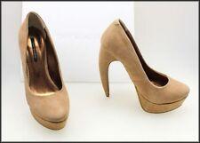 Tony Bianco Stilettos Slim Heels for Women