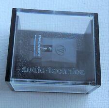 Original Diamant Nadel Audio-Technica ATN 20 Sla für AT 20 SS - Shibata - NOS
