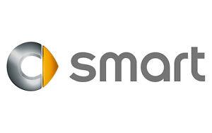 New Genuine Smart Bracket 4535450640 OEM